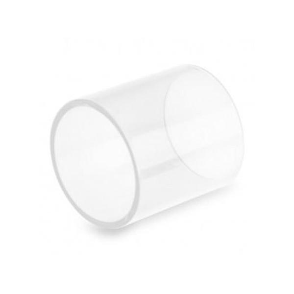 JWNsmofthfxthdbdprince5mlfpyrexglass 525x525 - Smok TFV12 Prince Pyrex Standard Replacement Glass