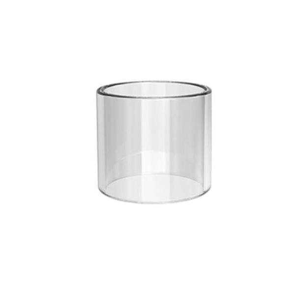 JWNsmoktfv12sdncepyrexglass 525x525 - Smok TFV12 Prince Standard Pyrex Glass