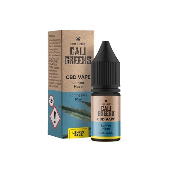 JWN5454856855861454755 525x525 - Cali Greens Vape 600mg 10ml CBD E-Liquid