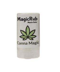 JWNAD0062X0100 250x300 - Canna Magic 300mg CBD Muscle Rub Balm 15ml