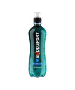 JWNAE0009X0058 250x300 - 12 x Endo Sport CBD Isotonic Sports Drink 10mg CBD 500ml - Berry Tropical