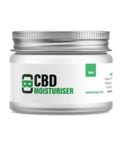 JWNAF0039X0049 250x300 - CBD Asylum 200mg CBD 100ml Moisturising Cream (BUY 1 GET 1 FREE)