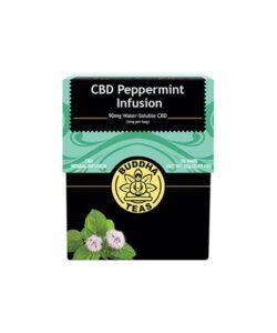 JWNAI0022X0016 250x300 - Buddha Teas CBD Peppermint Infusion Tea Bags 5mg