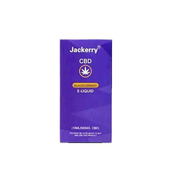 JWNAK0255X0050 6 525x525 - Jackerry CBD by Ciro Health 500mg CBD E-liquid 10ml