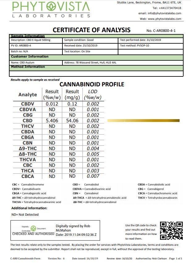 JWNAO0194X0049 10 525x725 - CBD Asylum 500mg CBD E-liquid 10ml (70VG/30PG)