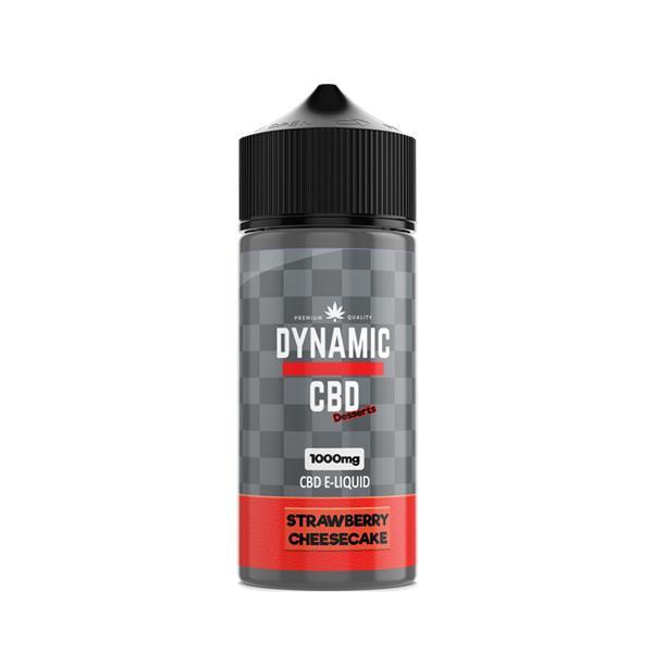 JWNBD0379X0107 525x525 - Dynamic CBD 1000mg E-liquid 100ml