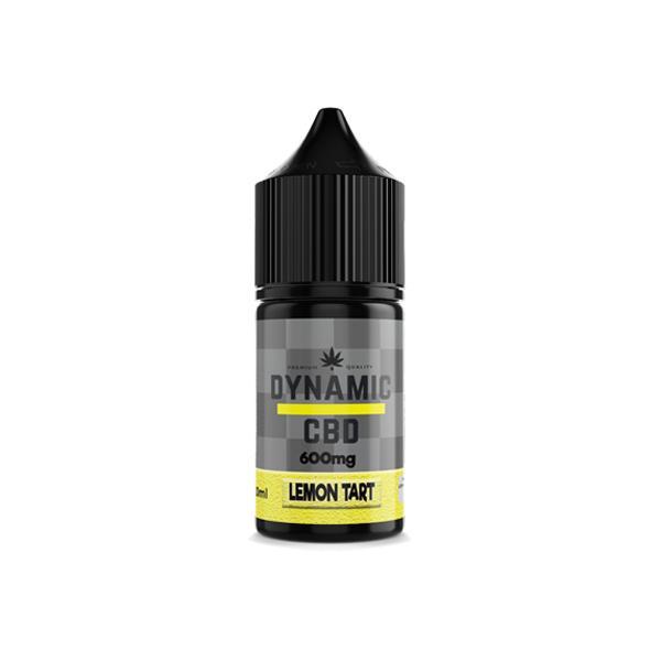 JWNBD0387X0107 1 525x525 - Dynamic CBD 600mg E-liquid 10ml