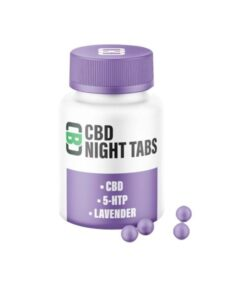 JWNBE0238X0049 250x300 - CBD Asylum Night Tablets 1000mg CBD 100 Tablets (BUY 1 GET 1 FREE)