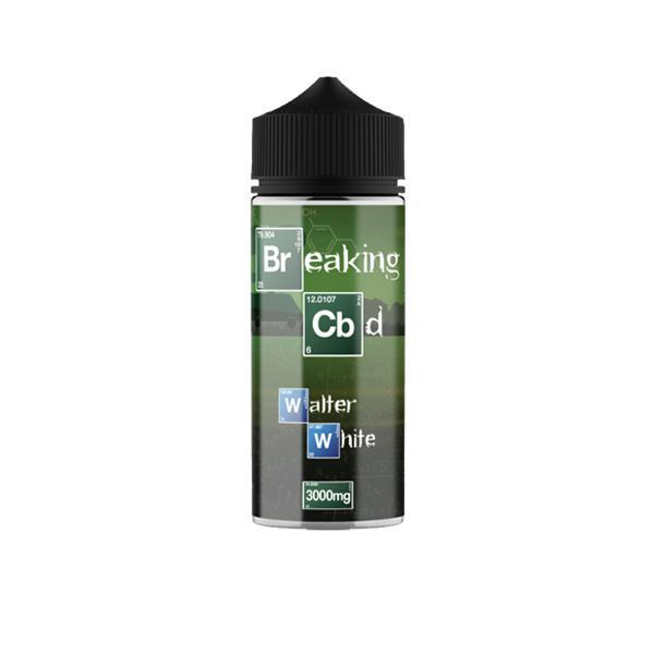 JWNBF0034X0087 525x525 - Breaking CBD 3000mg CBD E-Liquid 120ml (50VG/50PG)
