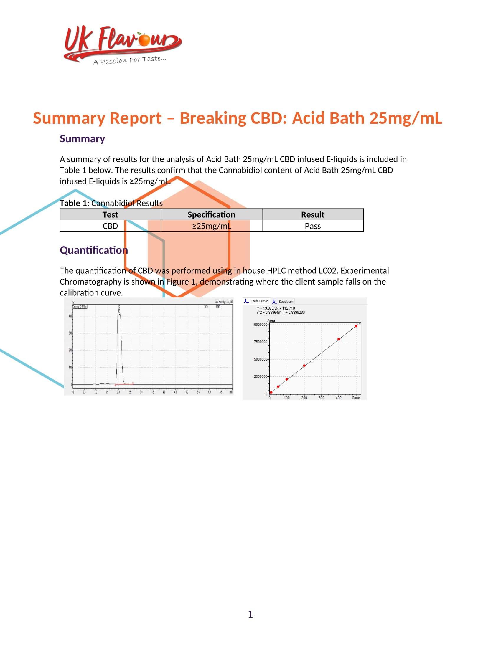 JWNBF0034X0087 1 525x679 - Breaking CBD 3000mg CBD E-Liquid 120ml (50VG/50PG)