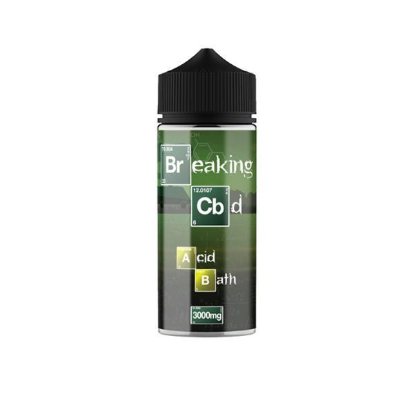 JWNBF0036X0087 525x525 - Breaking CBD 3000mg CBD E-Liquid 120ml (50VG/50PG)