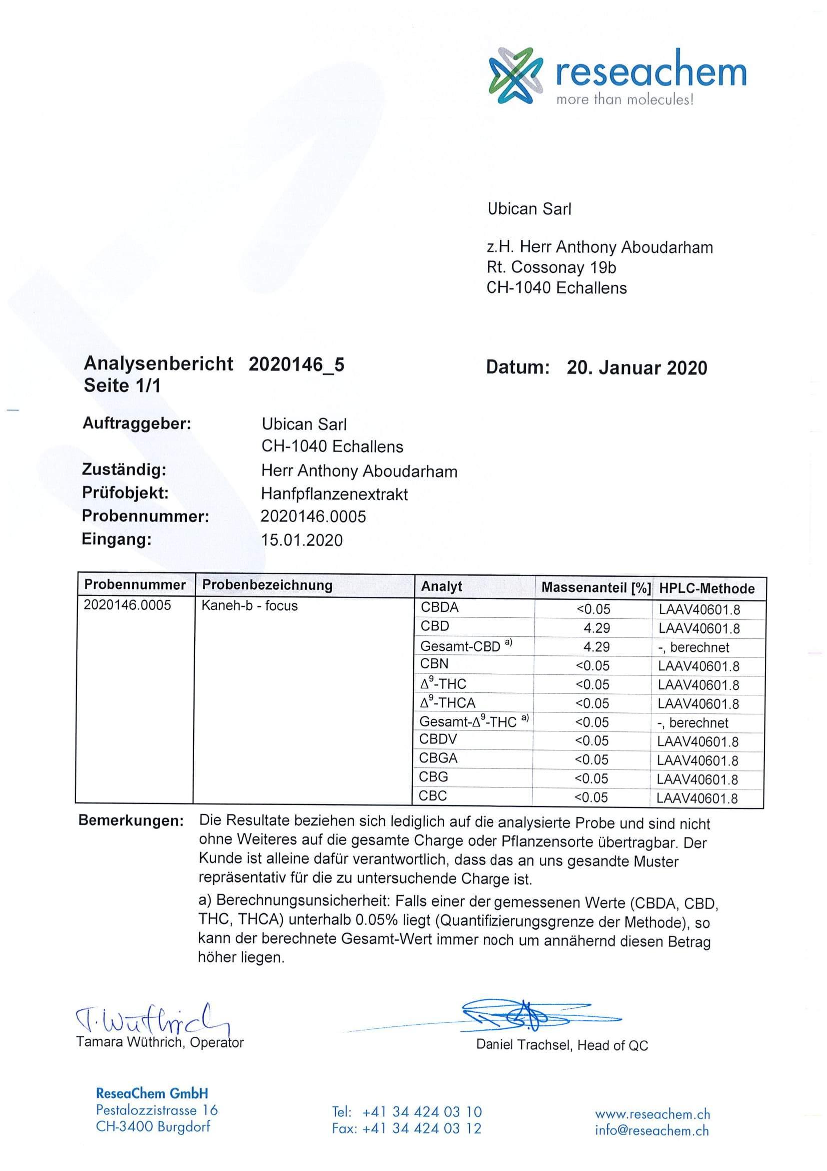JWNBF0141X0126 1 525x743 - Kaneh-b 500mg CBD Vaping Liquid 10ml (80PG-20VG) - Focus