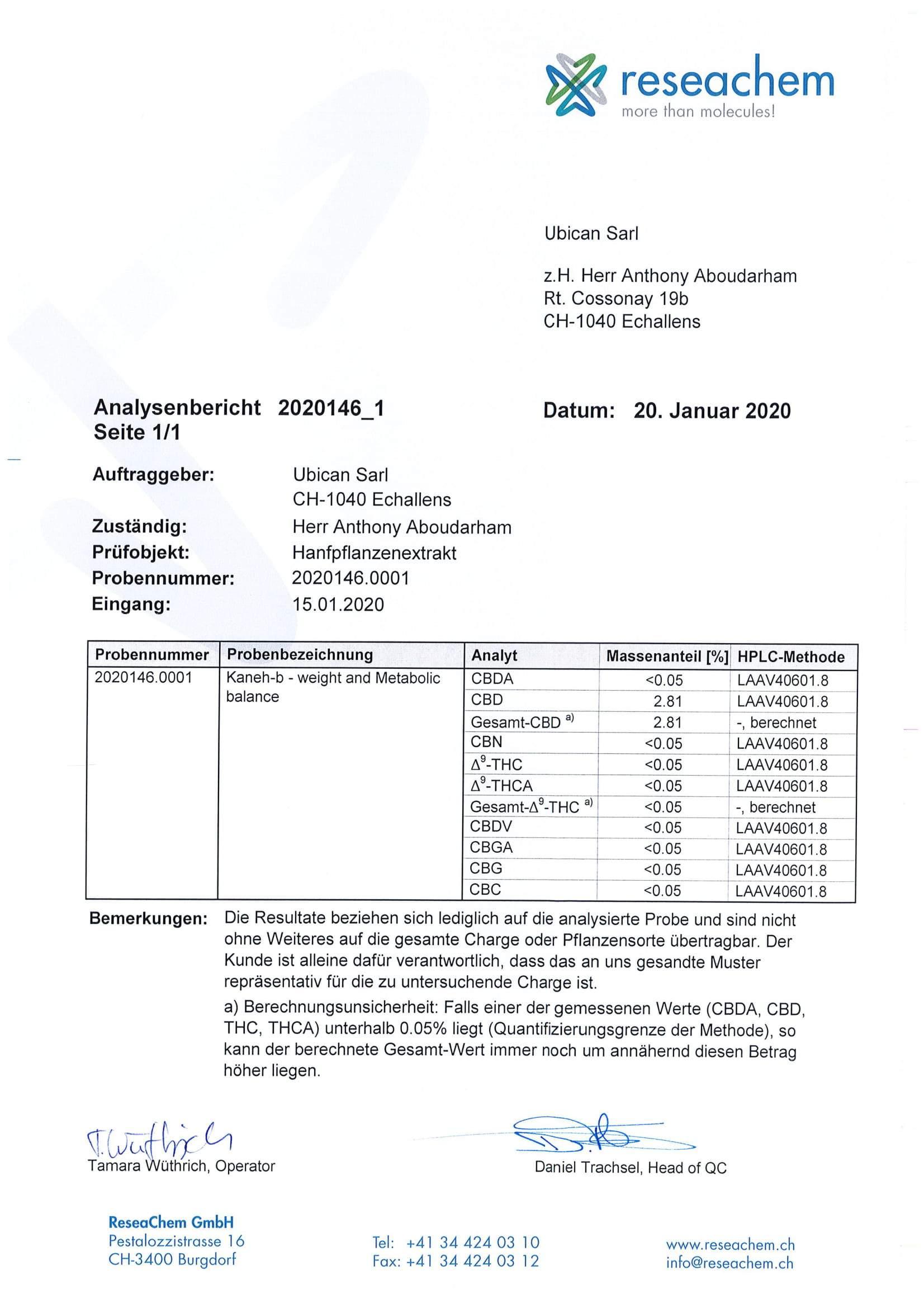 JWNBF0146X0126 1 525x743 - Kaneh-b 300mg CBD Vaping Liquid 10ml (80PG-20VG) - Weight & Metabolic Balance