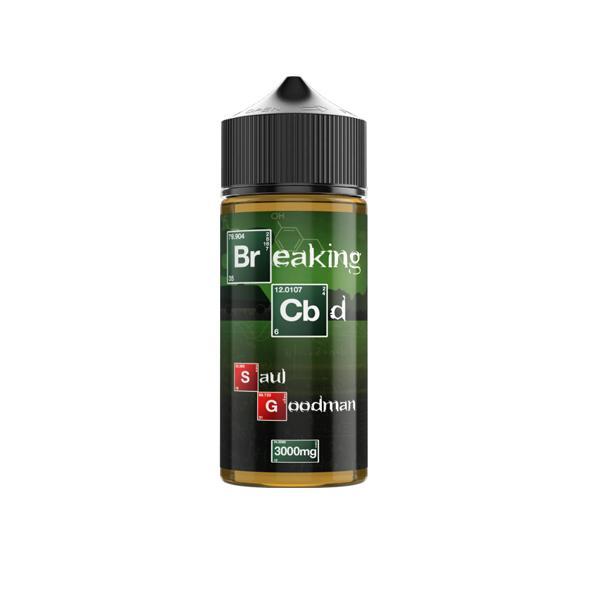 JWNBH0155X0087 525x525 - Breaking CBD 3000mg CBD E-Liquid 120ml (50VG/50PG)