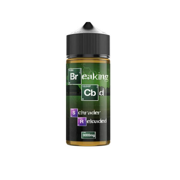 JWNBH0156X0087 525x525 - Breaking CBD 3000mg CBD E-Liquid 120ml (50VG/50PG)