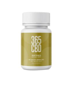 JWNBL0013X0034 250x300 - 365CBDNatural Softgels 300mg CBD 30 Tablets
