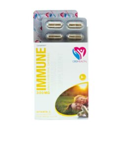 JWNBL0032X0048 250x300 - Canabidol 300mg CBD Oral Capsules 30 Caps - Immune