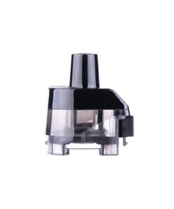 JWNManikReplacementPods 250x300 - Wotofo Manik Replacement Pods (No Coil Included)