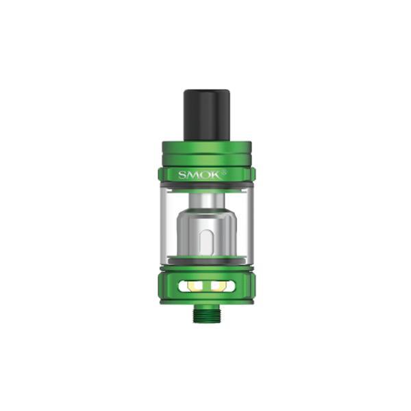 JWNTFV9MiniSubOhm1 42 525x525 - Smok TFV9 Mini Sub Ohm Tank