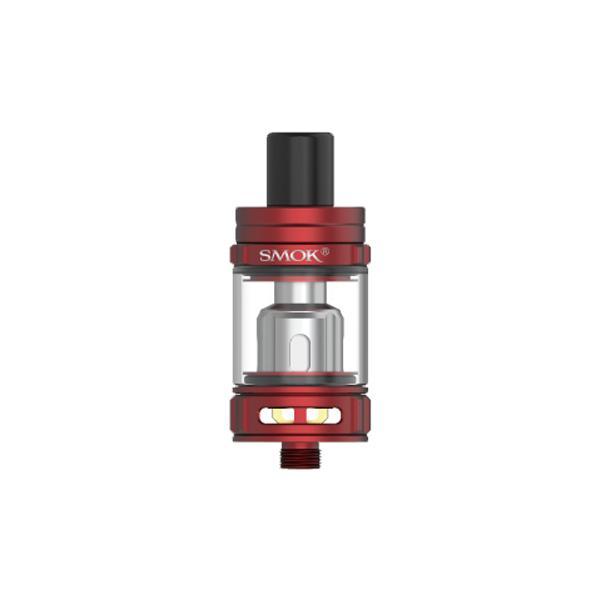 JWNTFV9MiniSubOhm1 50 525x525 - Smok TFV9 Mini Sub Ohm Tank