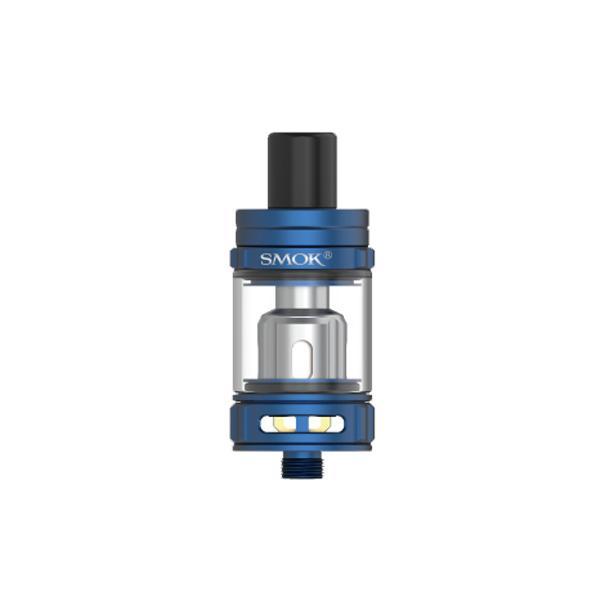JWNTFV9MiniSubOhm1 9 525x525 - Smok TFV9 Mini Sub Ohm Tank