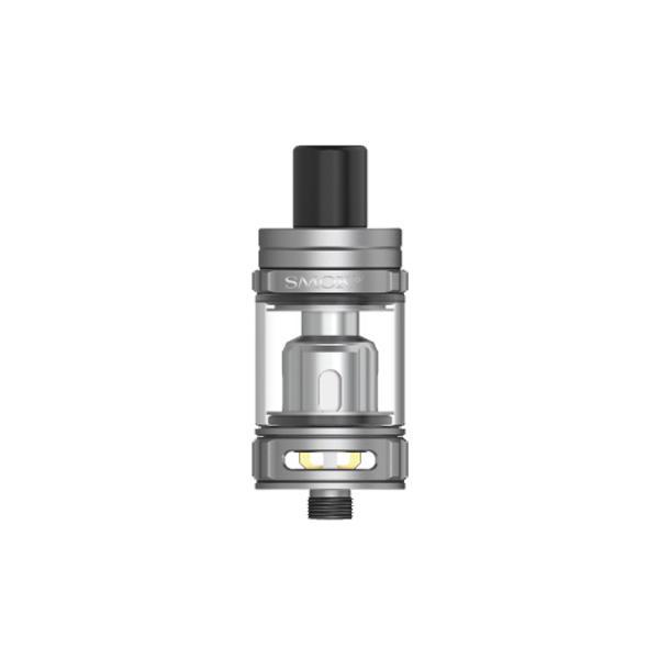 JWNTFV9MiniSubOhm5 525x525 - Smok TFV9 Mini Sub Ohm Tank