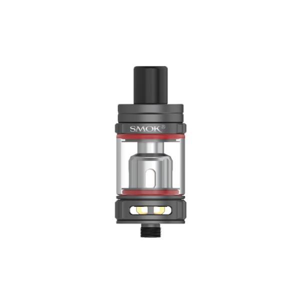 JWNTFV9MiniSubOhm6 525x525 - Smok TFV9 Mini Sub Ohm Tank