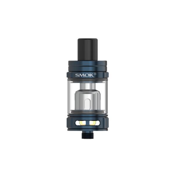 JWNTFV9MiniSubOhm8 525x525 - Smok TFV9 Mini Sub Ohm Tank