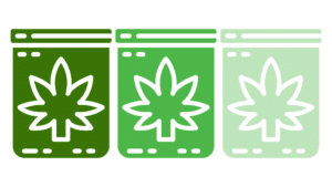 1606913914 918 Which Online Dispensary is Best for New Users - Which Online Dispensary is Best for New Users?