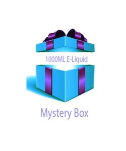 JWN1000mlEliquidMYSTERYBOXNicShot 250x300 - 1000ml E-liquid MYSTERY BOX + Nic Shots