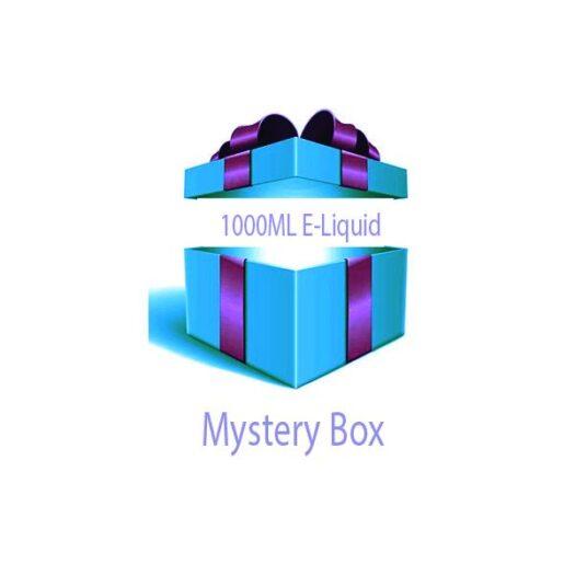 JWN1000mlEliquidMYSTERYBOXNicShot 525x525 - 1000ml E-liquid MYSTERY BOX + Nic Shots