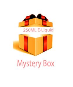 JWN250mlEliquidMYSTERYBox 250x300 - 250ml E-liquid MYSTERY BOX + Nic Shots