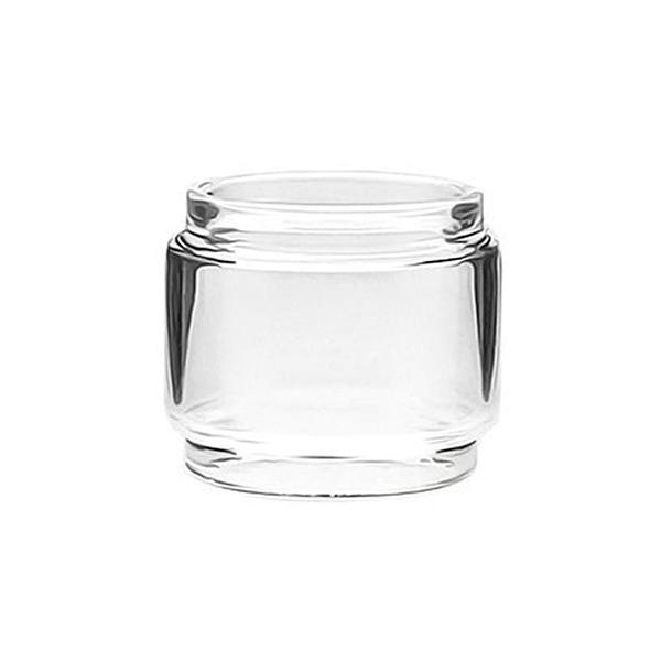 JWNAspirePokexExtendedglass 525x525 - Aspire Pockex Extended Replacement Glass