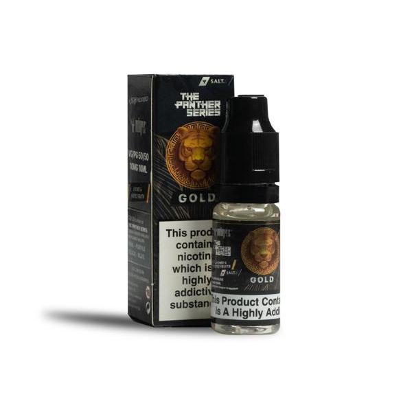 JWNBD0304X0144 525x525 - 10mg Gold by Dr Vapes 10ml Nic Salt (50VG-50PG)