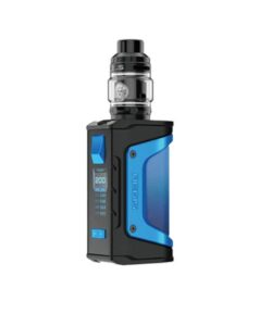 JWNLegendKitLimitedEdition3 250x300 - Geekvape Aegis Legend Zeus Kit (Limited Edition)
