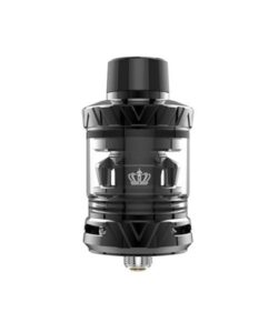 Uwell Crown 5 V Sub-Ohm Tank 1