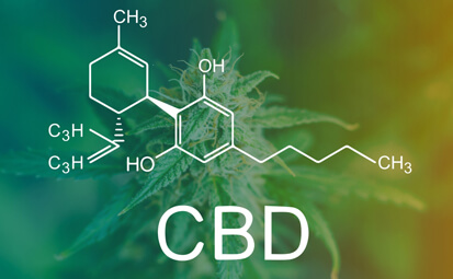 THIS is why CBD doesnt work for you How - THIS is why CBD doesn't work for you ( How to FIX it!)