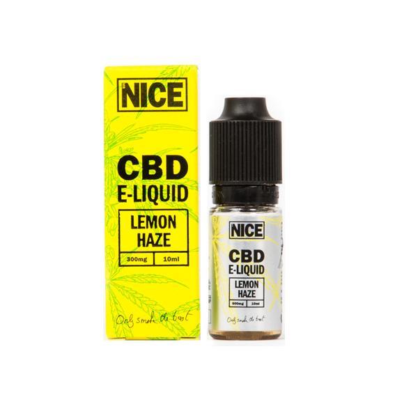 JWNAM0079X0216 1 525x525 - Mr Nice 300mg CBD E-Liquid 10ml