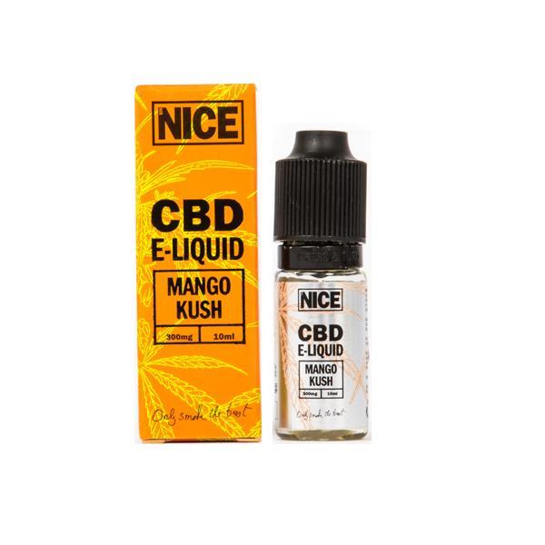 JWNAM0083X0216 525x525 - Mr Nice 300mg CBD E-Liquid 10ml