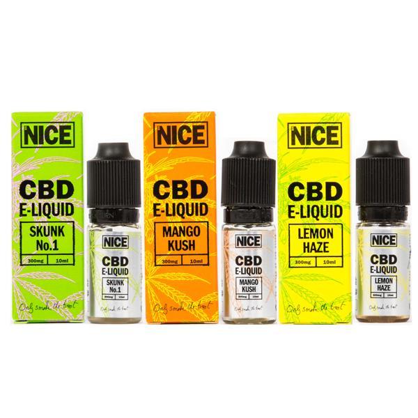 JWNAM0084X0216 5 525x525 - Mr Nice 600mg CBD E-Liquid 10ml