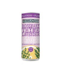JWNBI0164X0095 250x300 - 12 x BumbleZest Flourish  Sparkling Water Drink 250ml