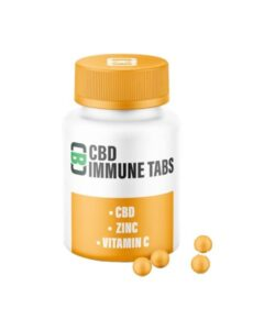JWNBL0160X0049 250x300 - CBD Asylum Immune Tablets 1000mg CBD 100 Tablets (Buy One Get One Free)