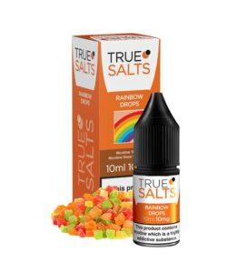 JWNBP0254X0219 61 250x300 - 20mg True Salts 10ml Nic Salts (50VG/50PG)