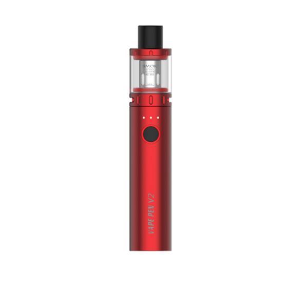 JWNSmokVapePenV6 26 525x525 - Smok Vape Pen V2 Kit