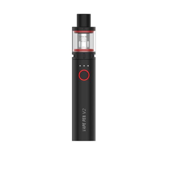 JWNSmokVapePenV6 7 525x525 - Smok Vape Pen V2 Kit