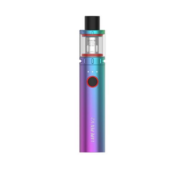 JWNSmokVapePenV7 1 525x525 - Smok Vape Pen V2 Kit