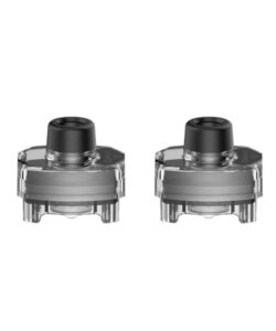 JWNVelocityReplacementPods 250x300 - OXVA Velocity Replacement Pods (No Coil Included)