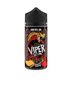 JWNViperDeadly100ml4 28 250x300 - Viper Deadly Tastee E-Liquid 100ml Shortfill 0mg (70VG/30PG)