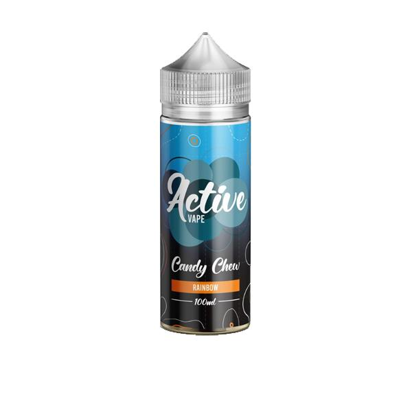 JWNAM0087X0227 525x525 - Active Vape by Ohm Boy 100ml Shorfill 0mg (70VG/30PG)