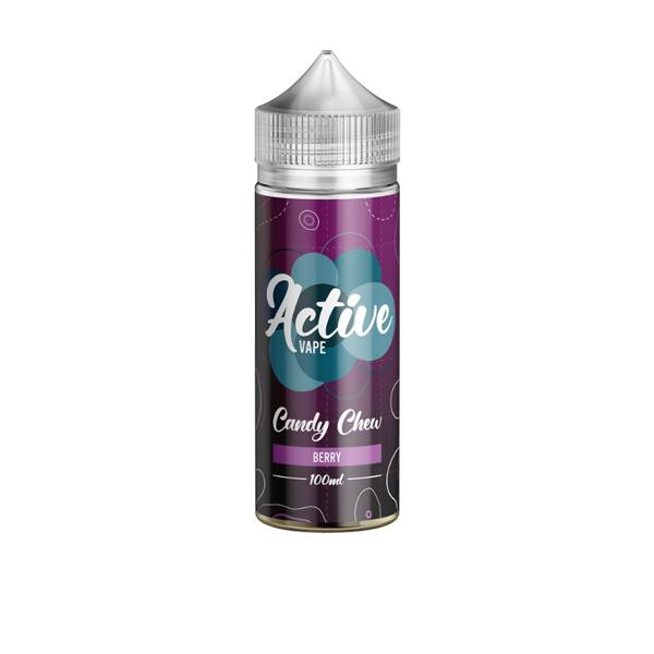 JWNAM0087X0227 4 525x525 - Active Vape by Ohm Boy 100ml Shorfill 0mg (70VG/30PG)